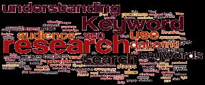 keyword-research-image