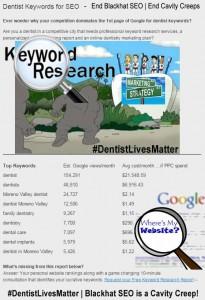 dentistlivesmatter1