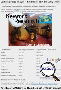 dentistlivesmatter2
