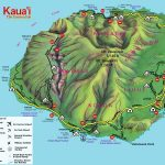 Kauai SEO Keywords