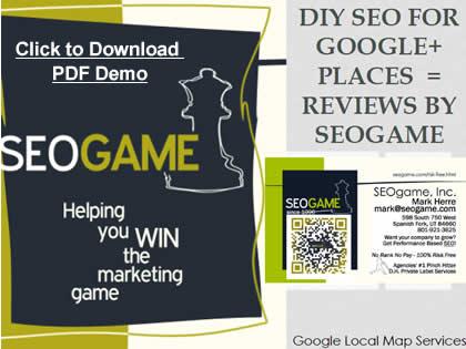 download-pdf-local
